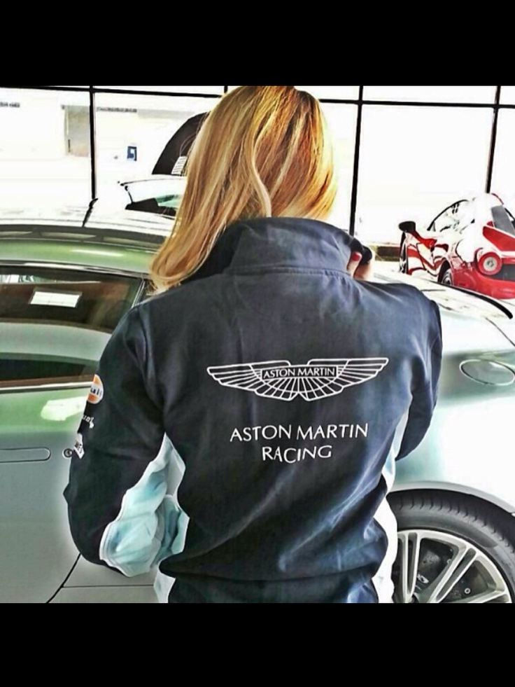 aston girls Aston's best 100% free online dating site meet loads of available single women in aston with mingle2's aston dating services find a girlfriend or lover in aston, or just have fun flirting online with aston single girls.