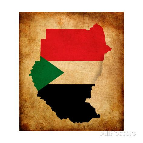 veneratio-map-outline-of-sudan-with-flag-grunge-paper-effect.jpg (473×473)