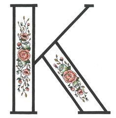 K-DropCapThumb.png