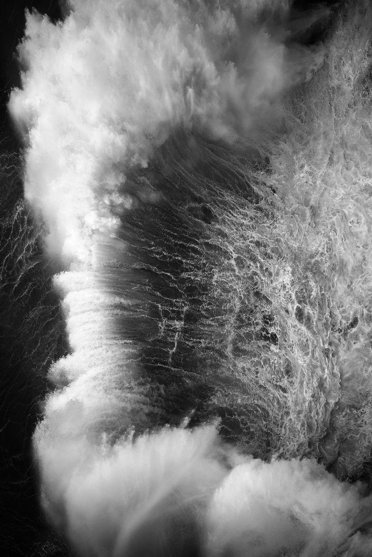Грозная сила моря / Luke Shadbolt