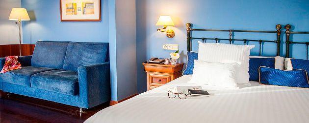 hotel augusta spa resort sanxenxo galicia_3