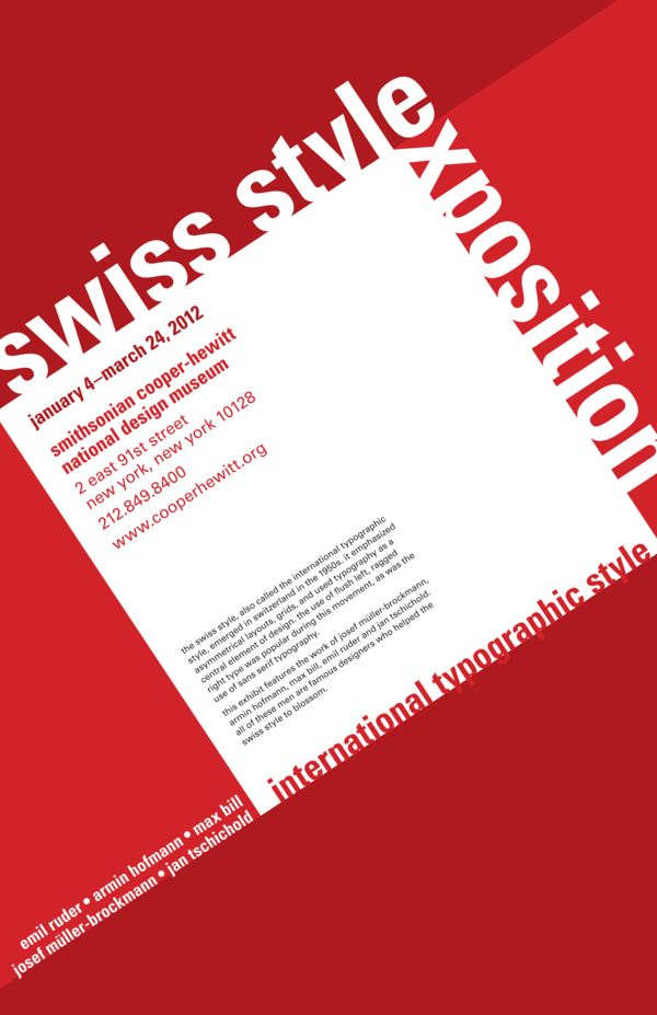 Swiss_Style_Exposition_by_Michelle_Weaver.png (600×927)