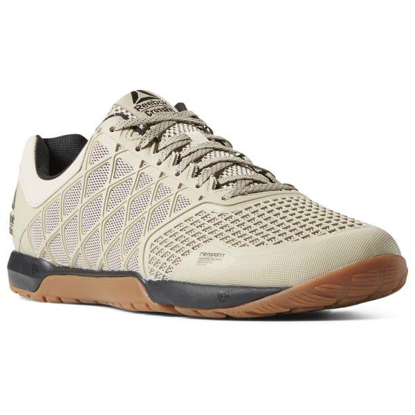 Reebok Shoes Men's CrossFit® Nano 4 in