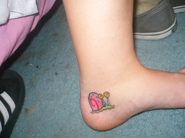 36 best leo tattoos for girls on ankle images on pinterest for Twisted tattoo chicago