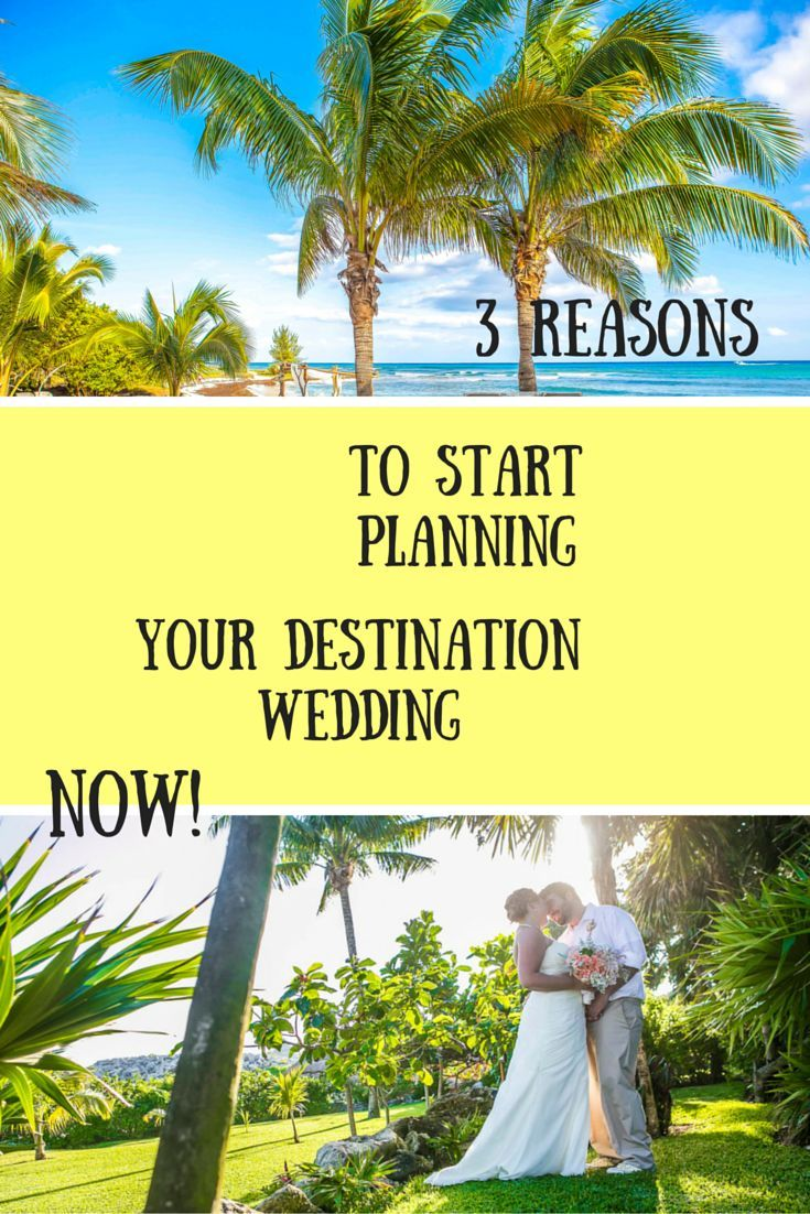 17 best images about honeymoon destinations on pinterest for How to start planning a destination wedding