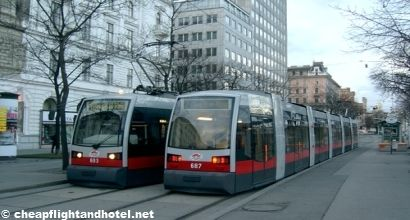 Save up to 65% off cheap flight and hotel in Vienna, Austria.    Book Cheap Hotels  http://cheapflightandhotel.net/    Book Cheap Flights  http://cheapflightandhotel.net/flight/