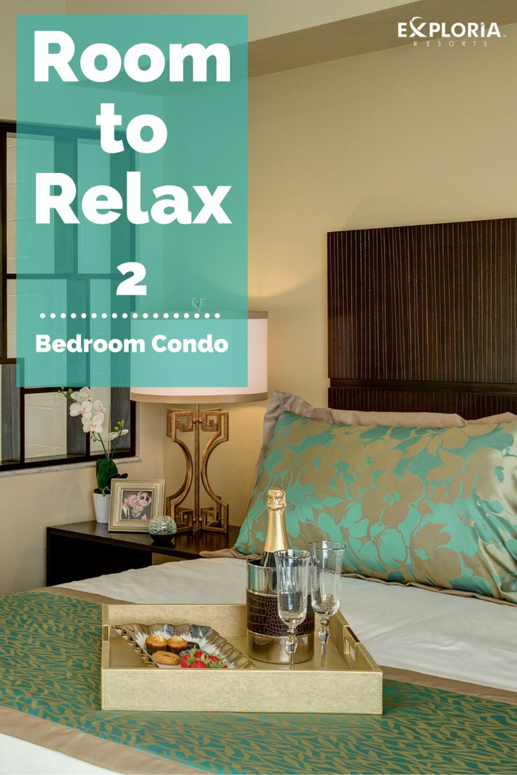 1000 Images About Summer Bay Orlando By Exploria Resorts On Pinterest
