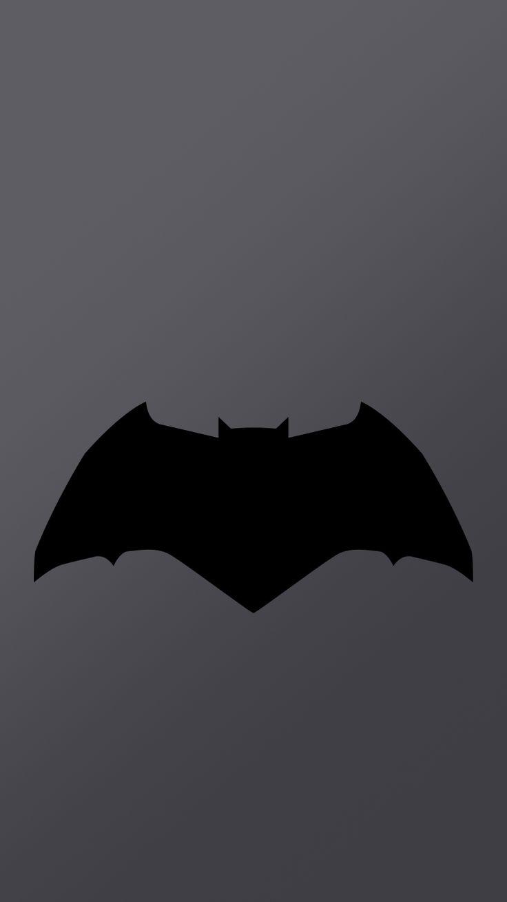 batman sign wallpapers 37 wallpapers � wallpapers 4k