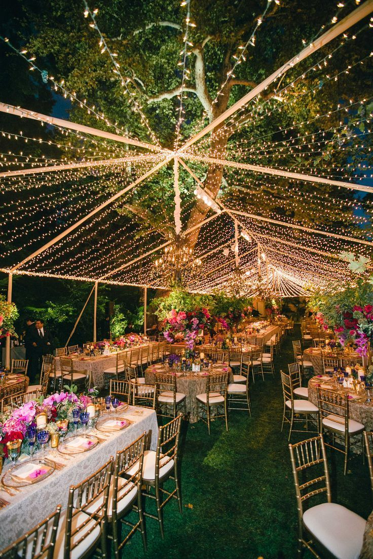 Twinkle Light Tent Buy Sell Rent Used Wedding Decor Www Divvier Com Hochzeit Hochzeit Im Freien Gartenparty Hochzeit