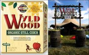 Image result for westons cider