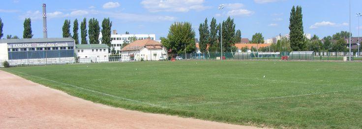 Tervezze meg velünk boltjának kertjét, hogy hívogatóbb legyen üzlete!  http://www.szilpark.hu/cegeknek