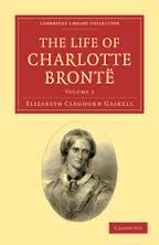 bronte sisters biography 2012 presidential candidates