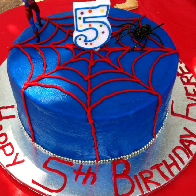 63 best boys birthday cakes images on Pinterest Birthday party