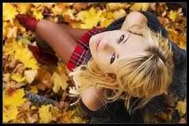 Image result for autumn portrait shoot