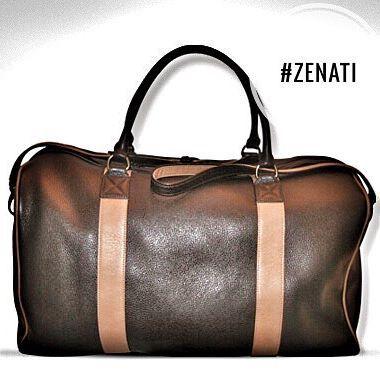 #luxurybrand #luxurybags #luxury #luxurylife #newshopintown buy now linking my bio