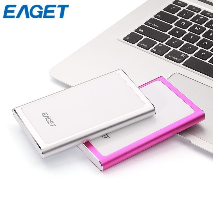 Like and Share if you want this  Big Promotion EAGET G90 500GB HDD 2.5'' Ultra-thin USB 3.0 High Speed External Portable Laptop Shockproof Hard drive Disk Disque     Tag a friend who would love this!     FREE Shipping Worldwide     Buy one here---> https://shoppingafter.com/products/big-promotion-eaget-g90-500gb-hdd-2-5-ultra-thin-usb-3-0-high-speed-external-portable-laptop-shockproof-hard-drive-disk-disque/