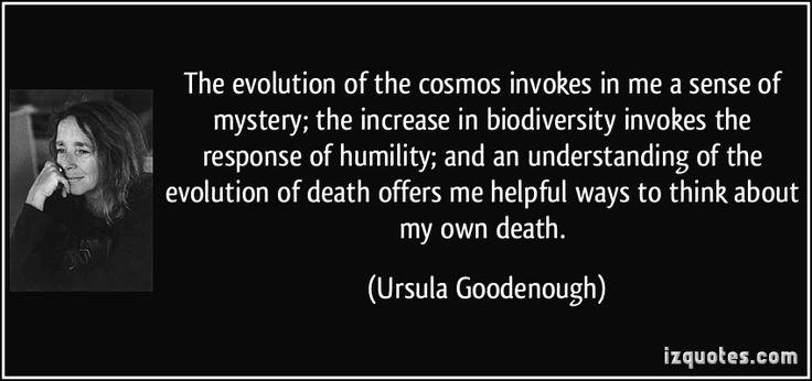 Famous Quotes Evolution. QuotesGram