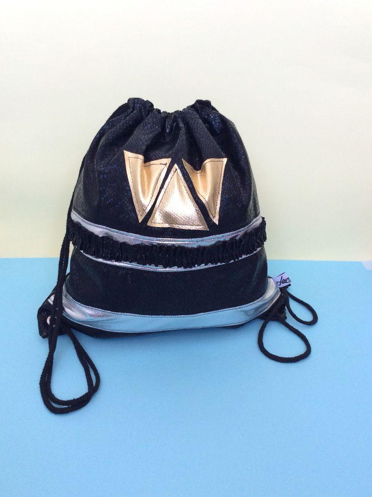 Mochila/ bagpack