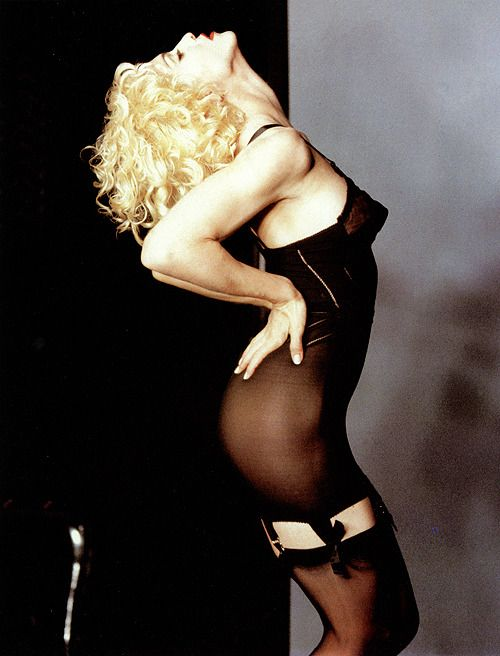 Madonna is a fan of the AWT cellulite solution available at all EF MEDISPA locations. Check here for more information: http://www.efmedispa.com/body-awt-cellactor-anti-cellulite.php