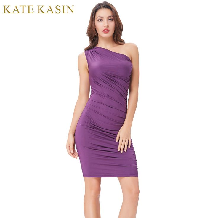 61 best Kate Kasin dresses images on Pinterest | Dresses and Gown