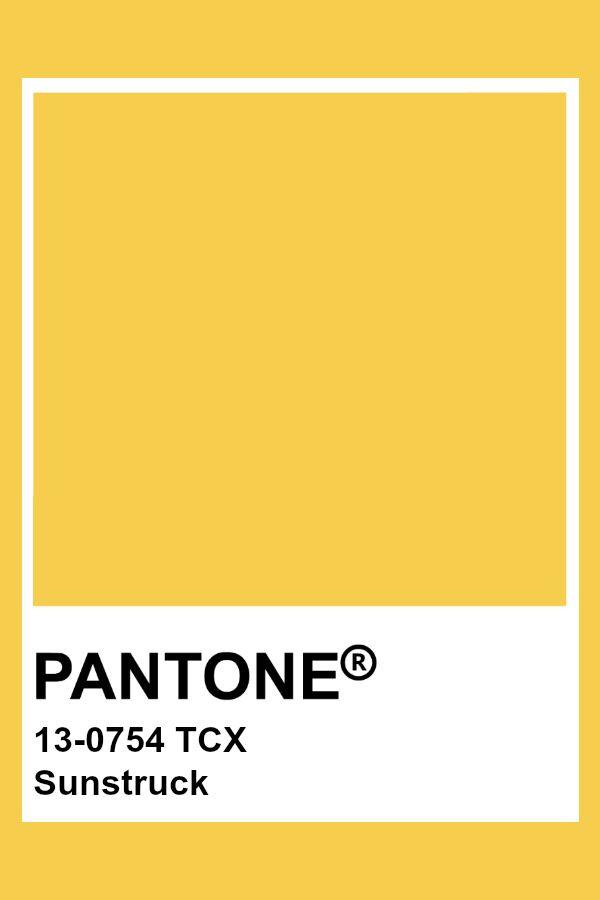 Цвет 0754 искусственный мех медведь купить
