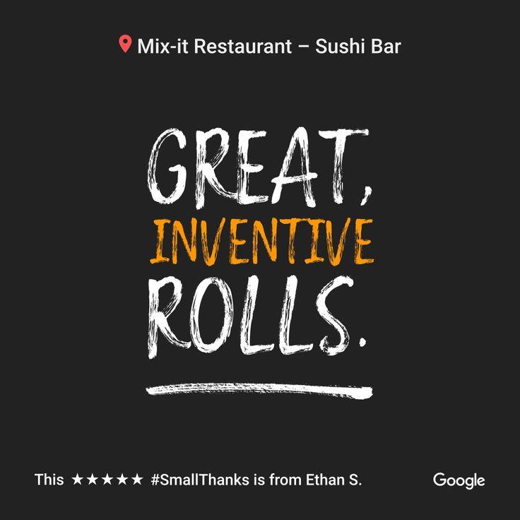 Best Sushi In Town. Visit Us or Order Online @ www.mixitrestaurant.com  #asianfusion #asian #asianfood #food #foodporn #vegan #glutenfree #sushi #steak #salmon #chicken #pork #soup #salad #noodles #Japanese #Thai #Chinese #Indonesian #Korean #catering #caterer #Boston #Cambridge #Massachusetts