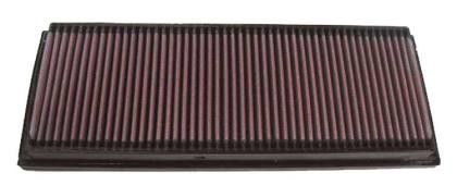 Awesome Mercedes: K&N Mercedes CL500 SL500 S500 Drop In Air Filter...  Products Check more at http://24car.top/2017/2017/07/21/mercedes-kn-mercedes-cl500-sl500-s500-drop-in-air-filter-products/