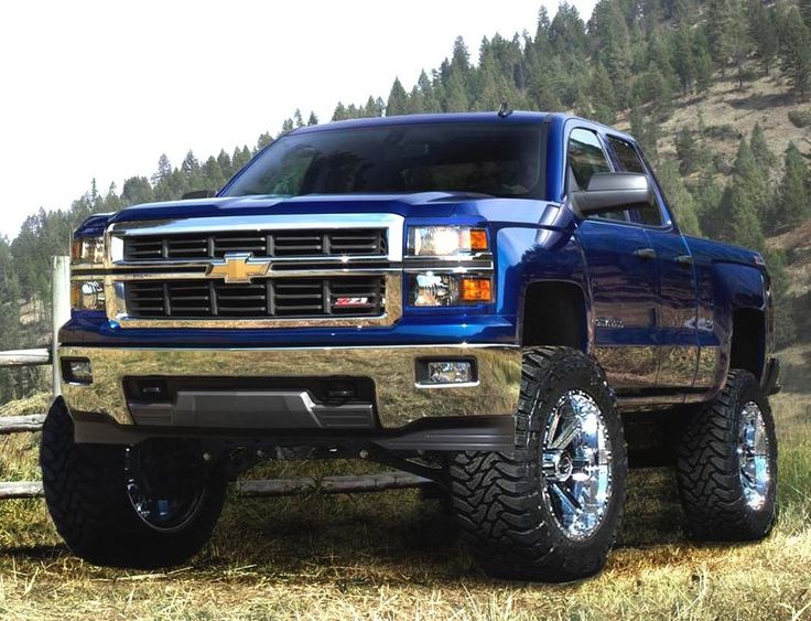 chevy trucks 2015 lifted. mcgaughys 9 chevy trucks 2015 lifted s