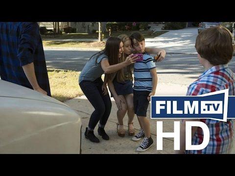 GREGS TAGEBUCH 4 - BöSE FALLE Trailer German Deutsch (2017) HD Mehr auf https://www.film.tv/