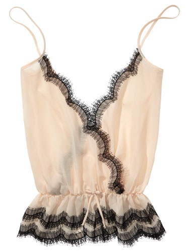.: Myla Camisole, Nude, Awesome Shirts, Perfect Blouses, Sexy Blouses, Black Tanks, Lace Camisol, Lace Tanks, Black Lace Tops