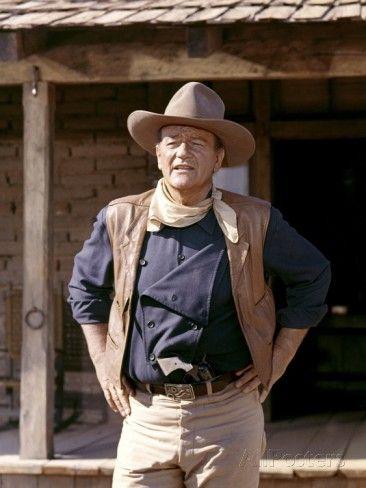 1478 Best Images About THE DUKE John Wayne On Pinterest