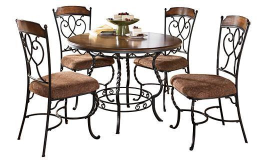 25 best Dining room images on Pinterest Dining room  : fd65cb4b47978fff7dca0ec2d51c7319 kitchen dining room tables dining room sets from www.pinterest.com size 532 x 326 jpeg 31kB