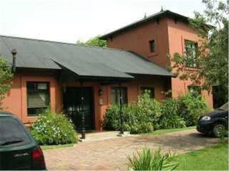 Casa en Alquiler de 4 ambientes en Buenos Aires, Pdo. de Pilar, Countries y Barrios Cerrados Pilar, Galapagos ID_5555097