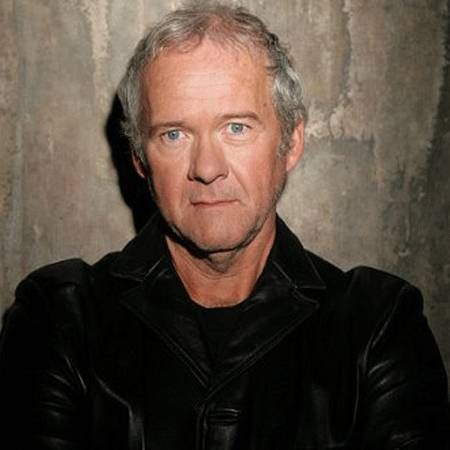 Murray McLauchlan wiki, affair, married, Gay with age, singer, Juno awards,