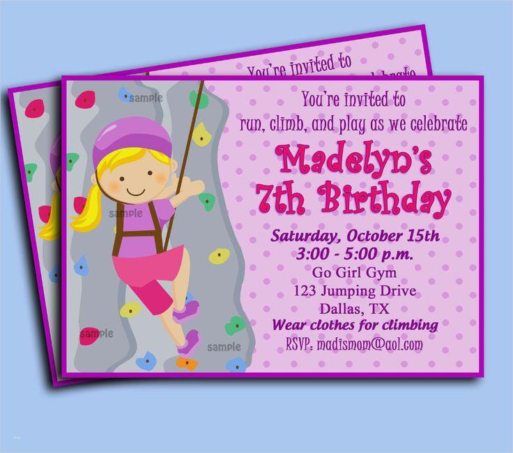 kindergeburtstag einladung vorlage word inspiration