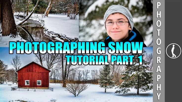 Photographing Snow Tutorial: Part 01 In this part 1 of 2 video, I show you how to get white balance and exposure using a gray card, I'm using the Gary Fong lighsphere gray dome check it out here: http://amzn.to/2kNIbn4   Snow is tricky to photograph because it fools your on-board light meter and is also hard to get a good white balance even in automatic WB. Using the gray card, even if the white balance isn't dead on in camera, will help you in the editing stage and greatly speed up your…