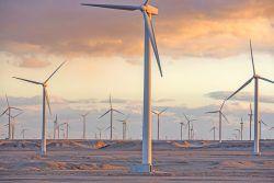 http://bgb.mediacombeyondadvertising.co.uk/wp-content/uploads/2017/06/Renewable-energy-250x167.jpg The 10 leading European countries in renewable energy - http://www.energybrokers.co.uk/news/energy-efficiency/the-10-leading-european-countries-in-renewable-energy