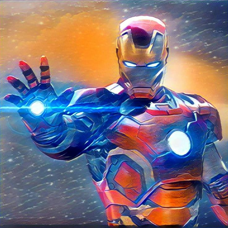 Iron Man … - Visit now to grab yourself a super hero shirt today at 40% of