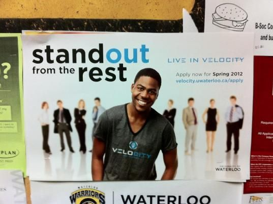 22 More Unfortunate Examples of Accidental Racism   Pleated-Jeans.com