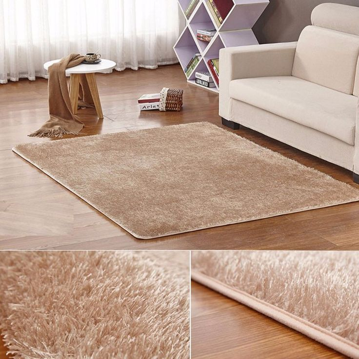 rugs rug comfortable of dining room with types most living for
