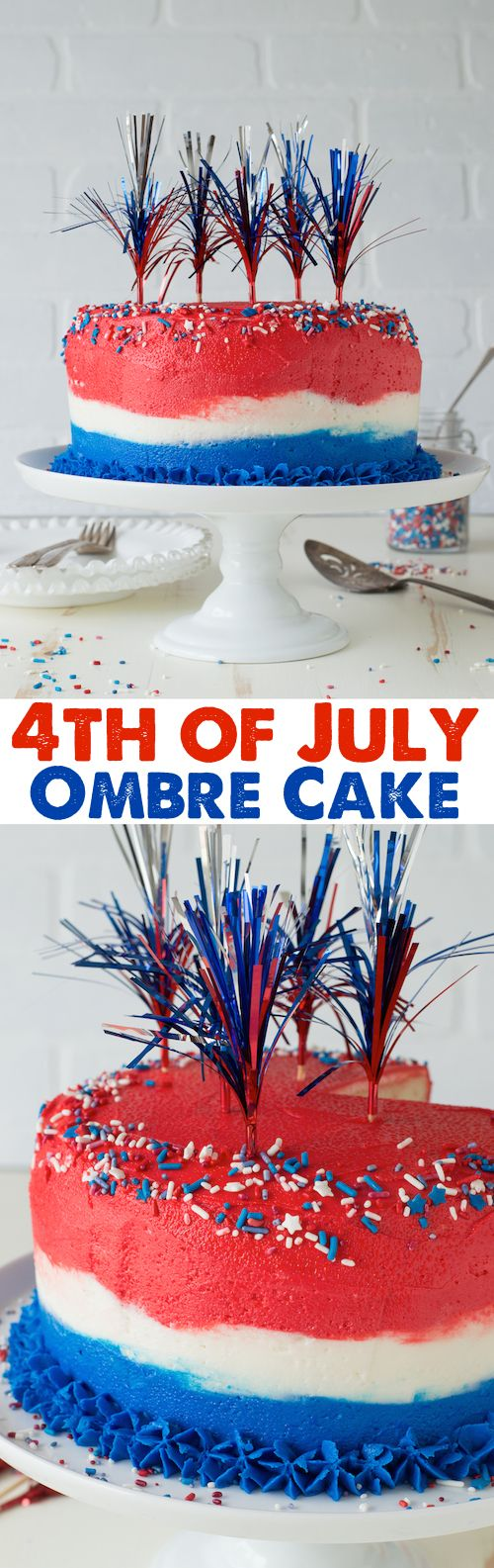 best 4th of july appliance sales