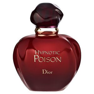 Dior - Hypnotic Poison #sephora