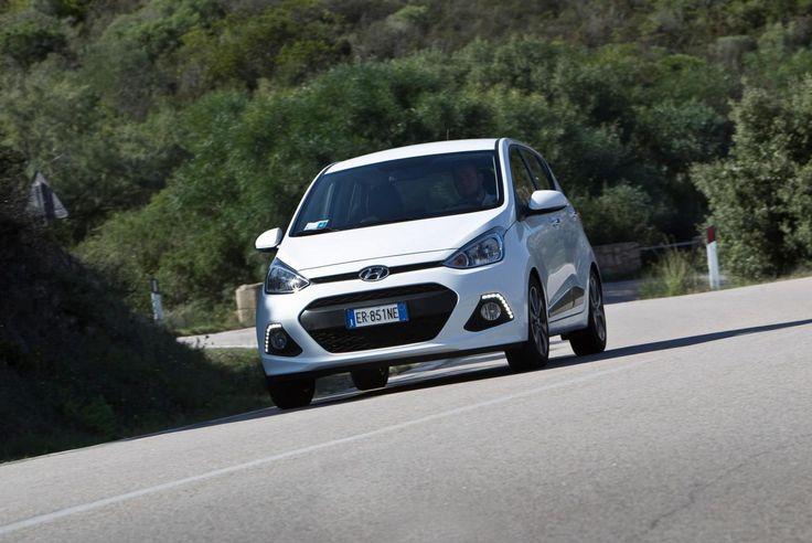 i10 Hyundai lease - http://autotras.com