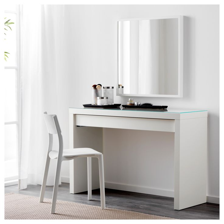 Best 17 Best Images About Ikea Malm On Pinterest Makeup 640 x 480