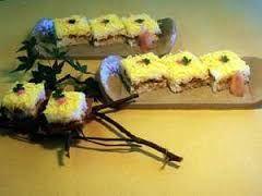 「島根 箱寿司」の画像検索結果