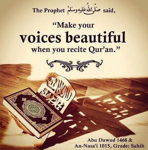 "105 Likes, 3 Comments - allahu_alam (@azaank_890) on Instagram: ""Recite the Quran slowly clearly and use Tajweed Let the Quran words go to your heart and mind…"""