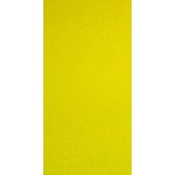 Black Diamond Scooter Grip Tape - Neon Yellow