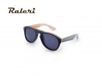 MisterX BiDark 0804 Brand  #bamboo #sunglasses #raleri #eyeswear #style #outfit