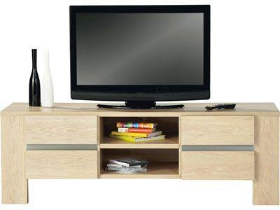 meuble tv namur coloris d cor calig ne prix promo conforama ttc meubles pas cher. Black Bedroom Furniture Sets. Home Design Ideas