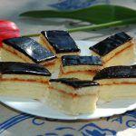 Mézes krémes sütemény recept képpel, pontos hozzávalókkal és elkészítési leírással. Kipróbált Krémes sütik, Összes recept, biztos siker.